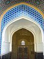 Shah Mosque Mashhad 2.JPG