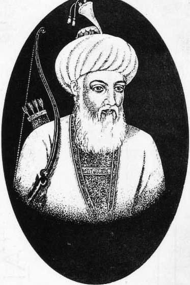 Shahabuddin Suri.jpg