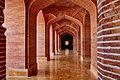 Shahjahan mosque.jpg