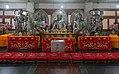 Shanghai - Jing'an-Tempel - 0080.jpg