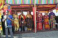 Shariff Kabunsuan Festival 2016 Guinakit Fluvial Parade 1.jpg