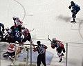 Sharks vs Flyers (32036546555).jpg