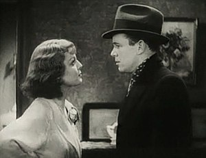 She Had to Say Yes (1933) trailer 2.jpg
