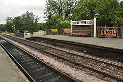 Sheffield Park railway station (2314).jpg