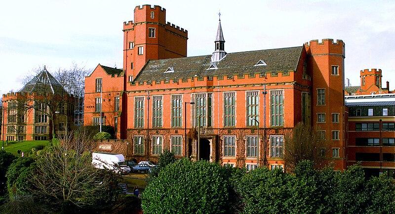 File:Sheffield Uni.jpg