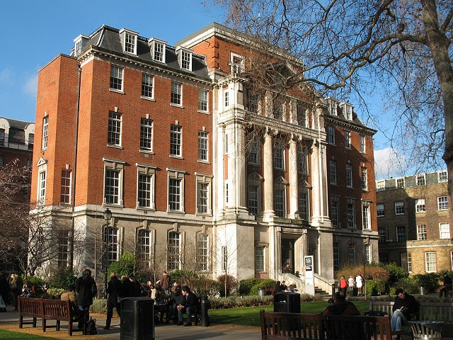Shepherd's House - geograph.org.uk - 1137898