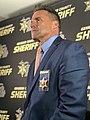 Sheriff swanson.jpg