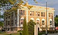 Sherman County Courthouse (Nebraska) from NW 3.JPG