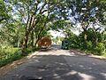 Sherpur Upazila, Bangladesh - panoramio (14).jpg