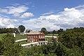 Sherrick Farm MD1.jpg
