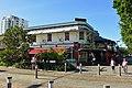 Shields Street, Cairns, 2015 (11).JPG