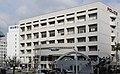 Shimonoseki Police Station.JPG