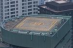Shinjuku Green Tower Building Heliport.jpg