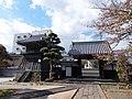 Shinkyo-ji 04.jpg