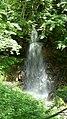 Shiono, Miyota, Kitasaku District, Nagano Prefecture 389-0201, Japan - panoramio (6).jpg
