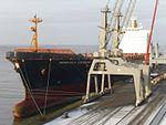 Ship Norfolk Express.jpg
