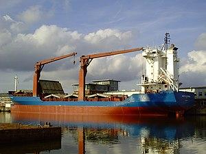 Ship North Express (2).jpg