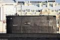 ShipsSPB2015-22.jpg