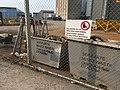 Shipyard fence (43756531880).jpg