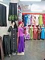 Shiraz, Iran (28057090763).jpg