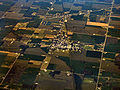 Shirley-indiana-from-above.jpg