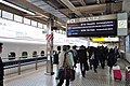 Shizuoka Station-1.jpg