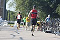 Shoreline Duathlon 2013 - Concordia University Wisconsin 2.jpg