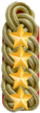 Shoulder board rank insigna for commissioner of japanese police.png