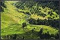 Shovi. Racha region. Georgia.jpg