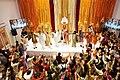 Shrimad Rajchandra Jain S.C. UK.jpg