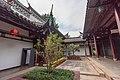 Shrine of Loyalty, Mawei, 2019-09-28 04.jpg