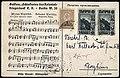 Shumi Maritsa, German postcard.jpg