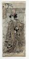 Shunsho01printfragmentfront.png