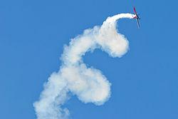 Shuttleworth Flying Day - June 2013 (9124627820).jpg