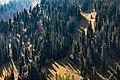 Shymbulak Ile Alatau Mountains in Almaty 05.jpg