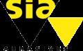 Sia Abrasives logo.png