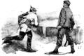 Siege of paris, pg 37-2--The Strand Magazine, vol 1, no 1.png