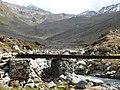 Siegerlandhütte vom Aufstiegsweg.jpg