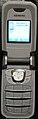 Siemens CF62sp mobile phone.jpg