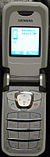 Siemens CF62sp mobile phone.jpg