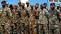 Sierra Leone troops complete AMISOM deployment training (7188915131).jpg