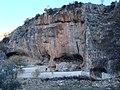 Sierra de Tiscar - 003 (30714896675).jpg