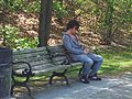 Sights on the Riverway in Boston, MA. 07.jpg