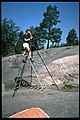 Sigurdsristningen - KMB - 16000300013682.jpg
