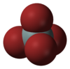 Silicon-tetrabromide-3D-vdW.png
