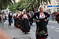 Siligo - Costume tradizionale (06).JPG