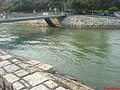 Silver river1.JPG