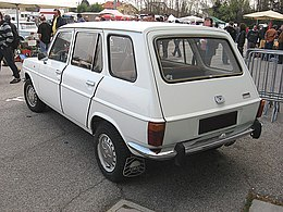 Simca 1100-Break Rear-view.JPG