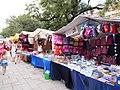 Simferopol - stalls.jpg