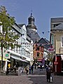 Simmern street 1.jpg